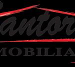 Logo Santoro Immobiliare Monteverde